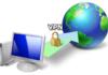 Il est condamné à de la prison pour vente de VPN en Chine