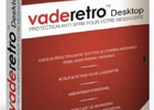 VRdesktop