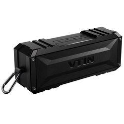 VTIN Enceinte Bluetooth Portable Stéréo 20W