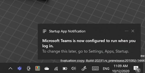 w10-21h1-notification-app-demarrage