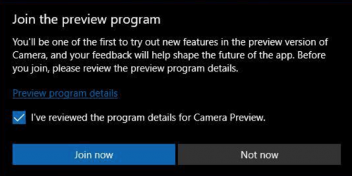 W10-app-preview