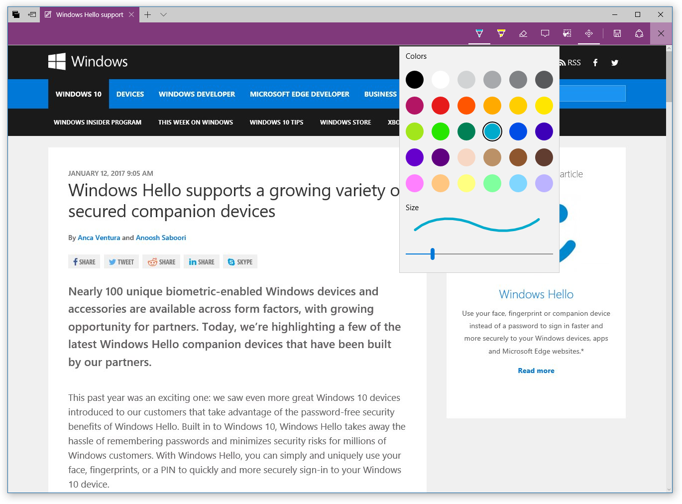 W10-build-15007-Microsoft-Edge