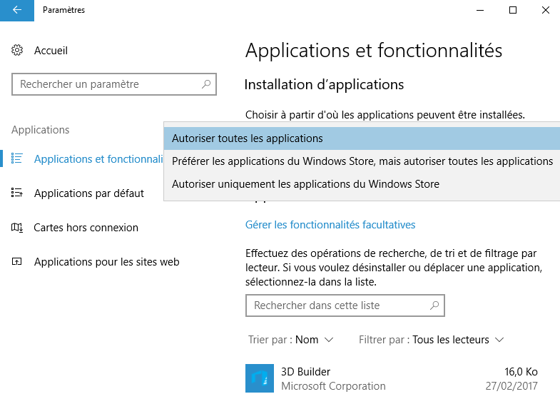 W10-build-15042-installation-applications