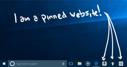 W10-build-16215-epingler-sites