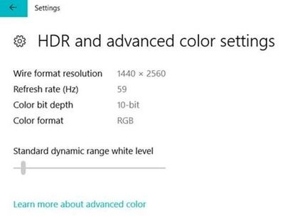 W10-build-17040-HDR