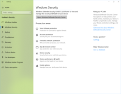 W10-build-17093-parametres-securite