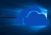 Windows 10 Cloud : l'ovni serait présenté debut mai
