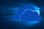 W10-Cloud