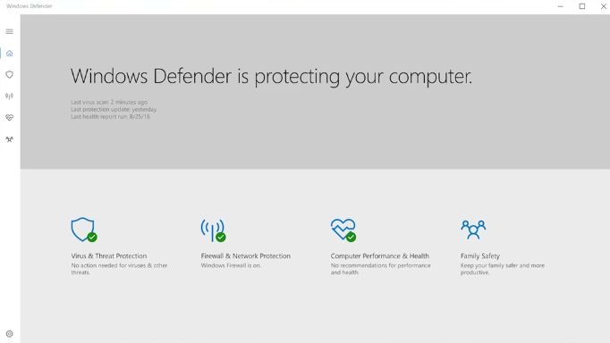 W10-Creators-Update-Windows-Defender