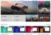 Windows 10 Creators Update : des mises à jour plus légères et rapides à installer