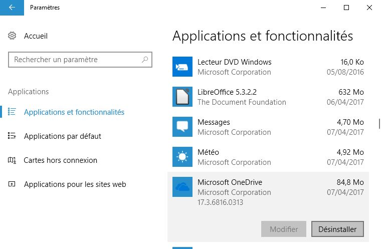 W10-CU-application-desinstallation-OneDrive