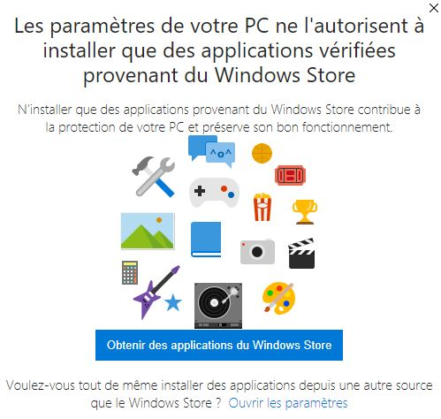 W10-CU-installation-application-uniquement-Windows-Store