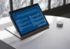 Windows 10tâtonne pour les paramètres vie privée