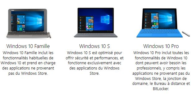 W10-editions