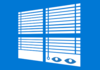 Windows 10: l'EFF menace Microsoft (forcing et vie privée)