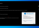 W10-Home-19h1-preview-pause-updates