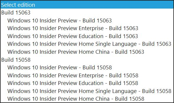 W10-Insider-Preview-build-15063-ISO
