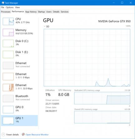 W10-Insider-Preview-build-16226-gestionnaire-taches