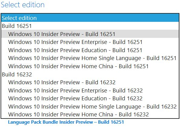 W10-Insider-Preview-build-16251-ISO