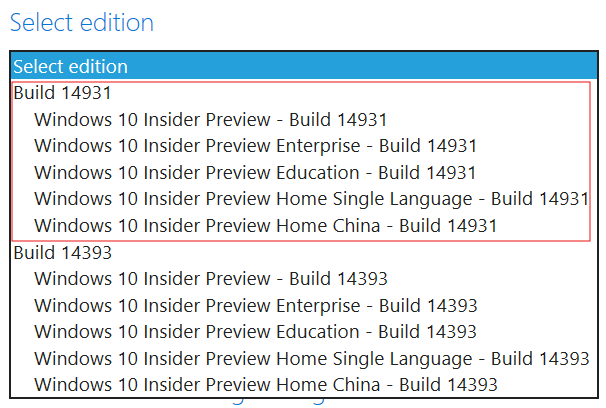 W10-Insider-Preview-ISO