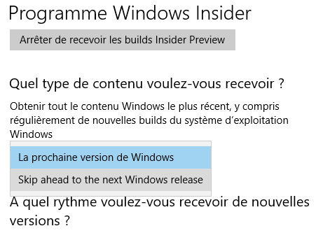 W10-Insider-Preview-Skip-Ahead