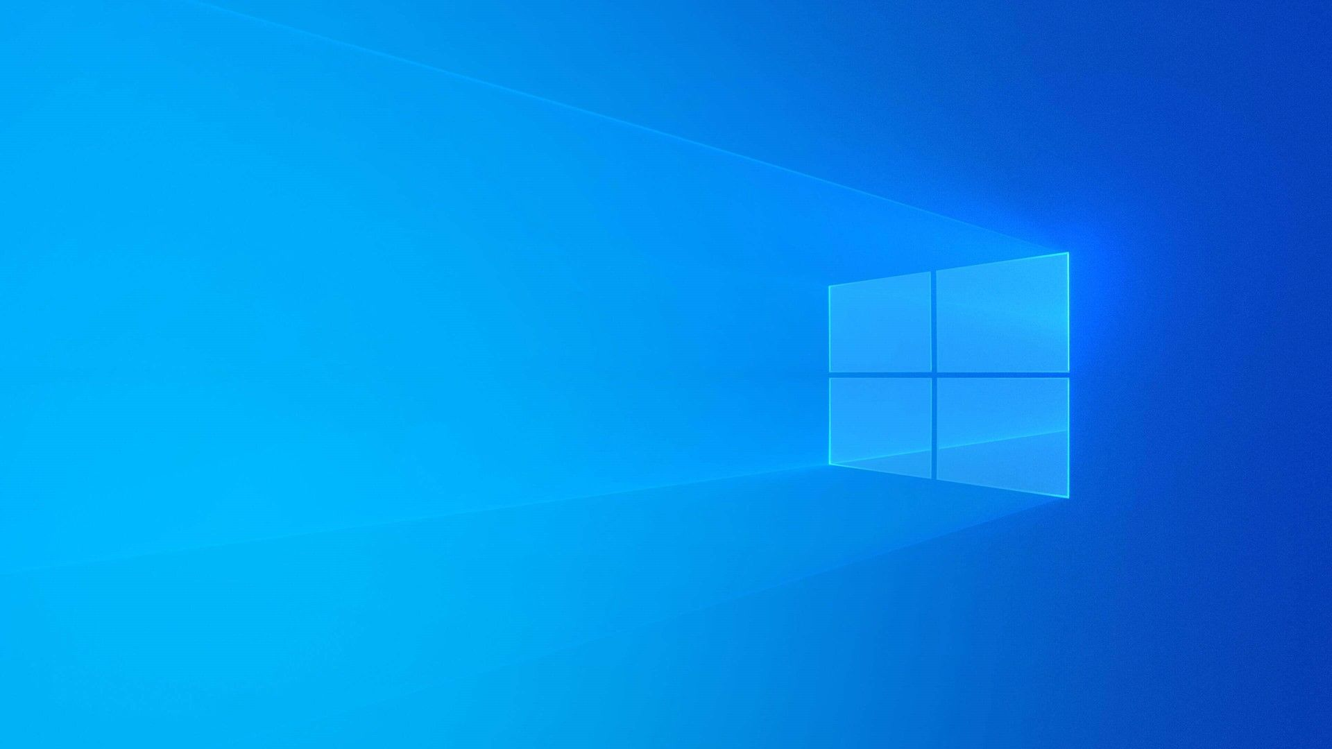 Windows 10 May 2019 Update : début du déploiement grand public