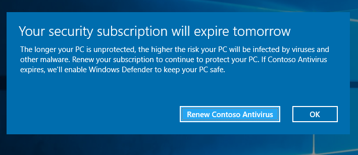 W10-notification-fin-abonnement-antivirus