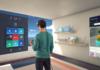 Windows 10 : la configuration pour des casques de réalité mixte