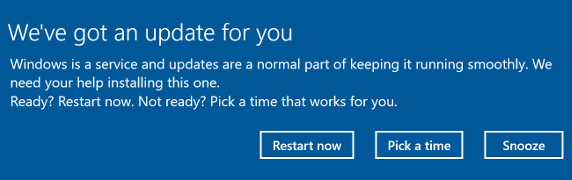 W10-Windows-Update