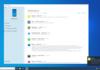 Windows 10 : les notifications Android sur PC avec Your Phone