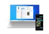 Votre Téléphone et Windows 10 : les appels disponibles pour tous avec Android