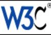 Le navigateur web Amaya arrive en version 9.55