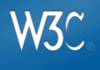 MPAA : le lobby d'Hollywood rejoint le W3C !