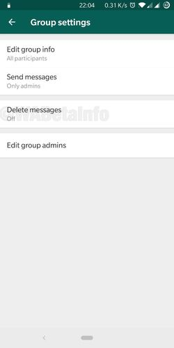 WABetaInfo-WhatsApp-Delete-Message-Android-1