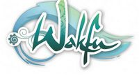 Preview Wakfu