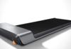 Bon plan : faites du sport avec le tapis de marche pliable WalkingPad A1 Pro de Xiaomi à prix très réduit