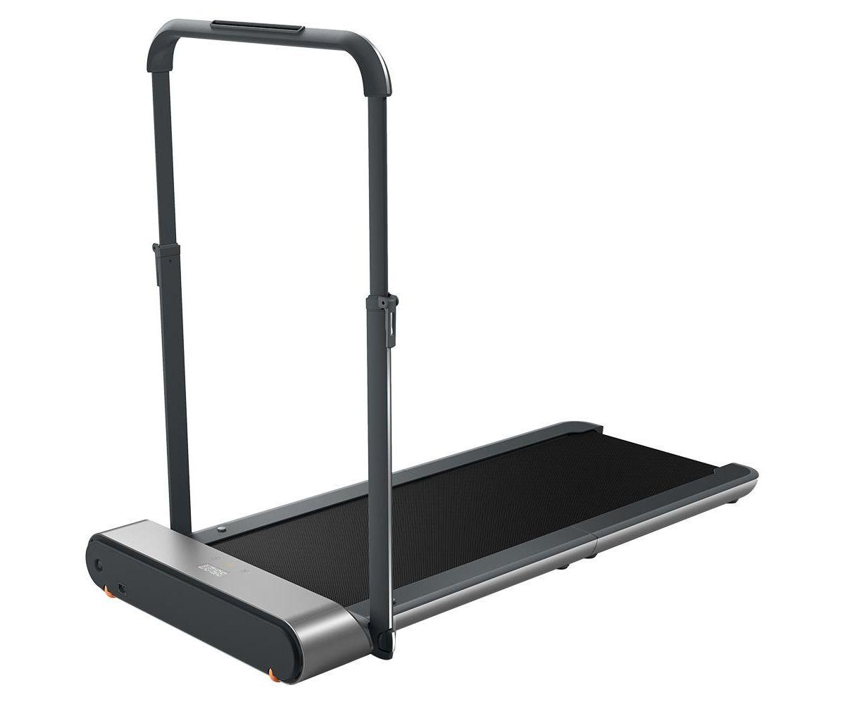 walkingpad-r1-pro