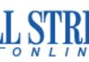 Presse: le Wall Street Journal pas entièrement gratuit