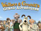 Wallace & Gromit : une nouvelle aventure passionnante !