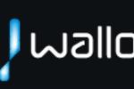 wallop-logo-microsoft.png