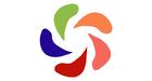 Wallpaper Rotator : personnaliser votre navigateur Firefox
