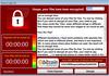 Wannacry : près d'un million de postes restent vulnérables