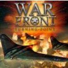 War Front : démo jouable