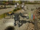 War front turning point image 2 small