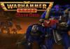 Warhammer : trois jeux PC classiques des années 90 ressuscités sur GOG