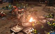 Warhammer 40000 Dawn of War II 2
