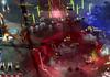 Warhammer 40.000: Dawn of War III : une vidéo de gameplay pour voir les affrontements