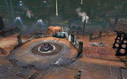 Warhammer 40K Dawn of War II - Image 13