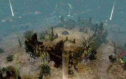 Warhammer 40K Dawn of War II - Image 17