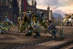 Warhammer 40K Dawn of War II - Image 2